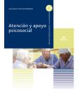 Atención y apoyo psicosocial