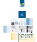 FPB Comunicación y Sociedad II
