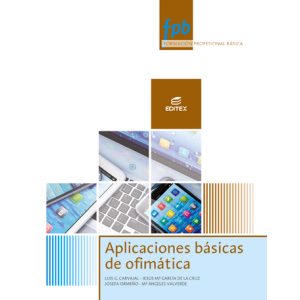FPB Aplicaciones básicas de ofimática