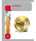 Economía 1º Bachillerato (LOMCE)