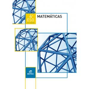 Matemáticas Aplicadas 4º ESO