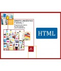 PMAR Ámbito Lingüístico y Social I (HTML)
