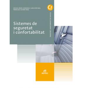 Sistemes de seguretat i confortabilitat