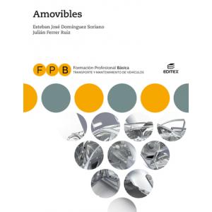 FPB Amovibles