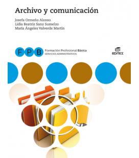 FPB Archivo y comunicación