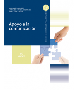 Apoyo a la comunicación