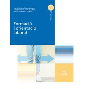 Formació i orientació laboral