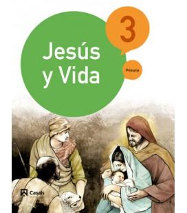 Jesús y Vida 3 (Norte)
