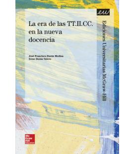 La era de la TT.II.CC. en la nueva docencia