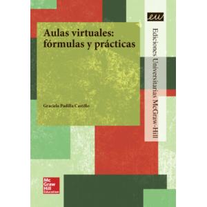 Aulas virtuales fórmulas y prácticas