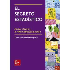 BL PDF. El secreto estadístico - INAP Investiga I