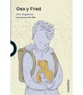 Oso y Fred