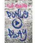 Ponle Play