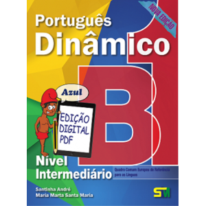 Português Dinâmico B1