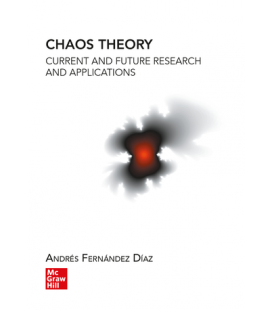 Chaos theory. Current and future research and applications