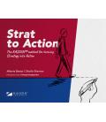 Strat to action. El metodo KAIZEN. ING