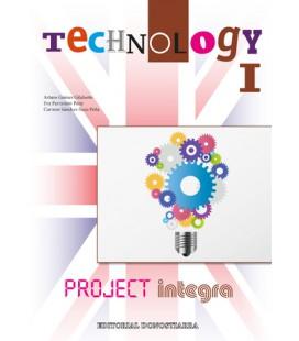 TECHNOLOGY I - Project INTEGRA