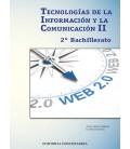 Tecnologías de la información y la comunicación II