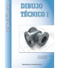 Dibujo técnico 1º Bachillerato