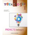 Tecnología I - Proyecto Integra