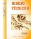 Dibujo Técnico II – 2º Bachillerato