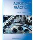 Autocad Práctico II. Volumen II: Nivel medio