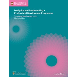 Designing and Developing a Professional Development Programme