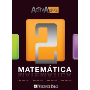 Activados 2