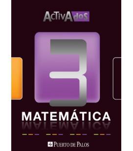 Activados 3