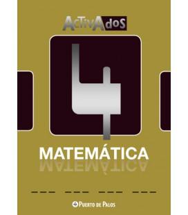 Activados 4