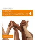 Nueva Evangelización XXI 4 (América)