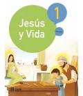 Jesús y Vida 1 (Norte)
