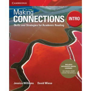 Making Connections (First edition) Intro