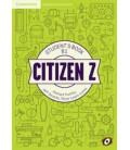 NEW Citizen Z B1 Student's Book SCORM