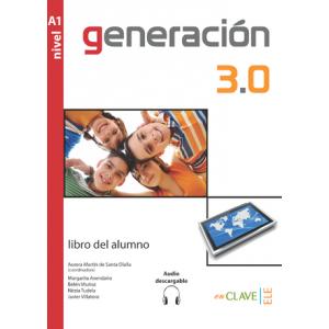 Generación 3.0 A1 Alumno