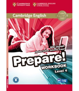 Prepare 4 Workbook (Enhanced PDF)