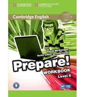 Prepare 6 Workbook (Enhanced PDF)
