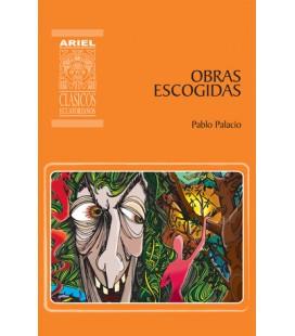 Obras escogidas de Pablo Palacio