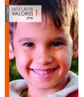 Descubrir Valores Primaria 1