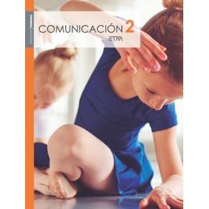 Comunicación Primaria 2