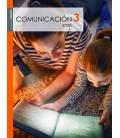 Comunicación Primaria 3