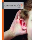 Comunicación Primaria 5