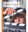 Comunicación Primaria 6