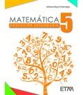 Matemática Secundaria 5