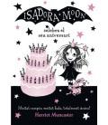 La Isadora Moon celebra el seu aniversari (La Isadora Moon)