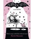 La Isadora Moon va al ballet (La Isadora Moon)