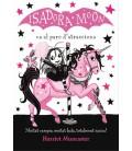 La Isadora Moon va al parc d'atraccions (La Isadora Moon)