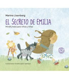 El secreto de Emilia