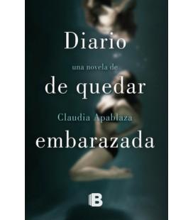 DIARIO DE QUEDAR EMBARAZADA (E-BOOK)