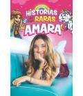 Historias (no tan raras) de Amara